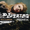 Kelly Clarkson-Because Of You (Hector Aparicio Remix) FREE DOWNLOAD