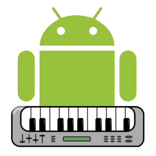Android Musician