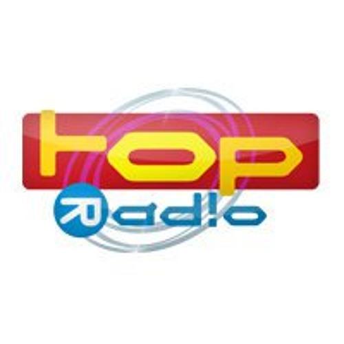 TOPradio Pozitiff Mix