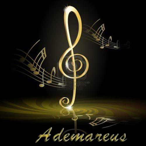 Ademareus