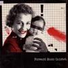 FORWARD MUSIC QUINTET - 04. WAITING