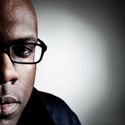 Jeremy Sylvester - LOVE HOUSE RECORDS - US Deep House Underground Classics - DJ Mix Set