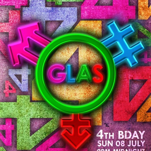 GLAS Warehouse mix _ Cause & Affect