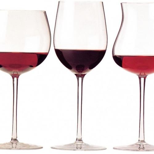 Rey - Black and Wine