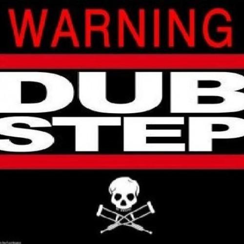 Dubstep Loops & Samples Pack 7.2012