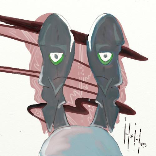 High Hopes (Pink Floyd cover)
