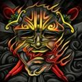 Imogen Heap Hide And Seek (Sound Remedy Remix) Artwork