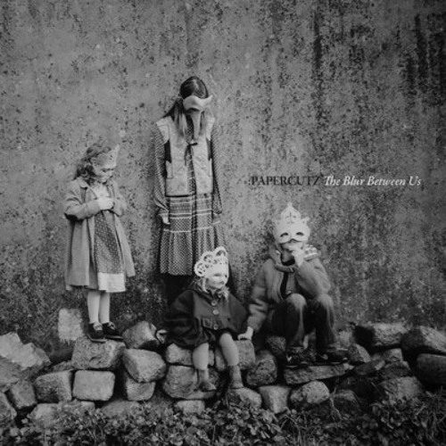 :PAPERCUTZ - Rivers (Indian Wells Remix)