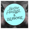 Sotho Araya & Zamora - So... Groove (Original Mix) CUT