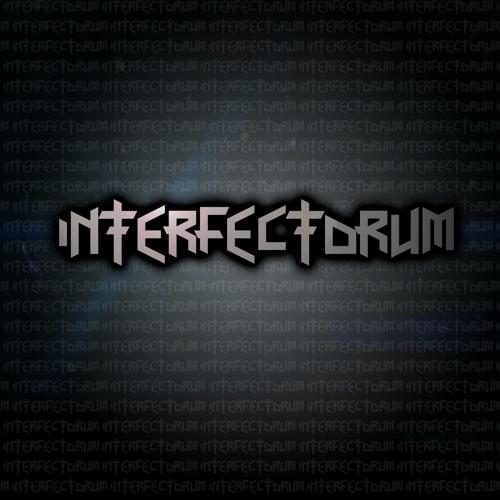 Interfectorum - The Bug House