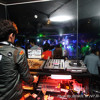 DJMin (2012-05-20 247 DJ Mixing)