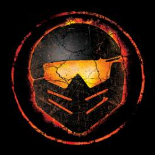 Noisia - The Assembly - Motorstorm Apocalypse (FREE DOWNLOAD)