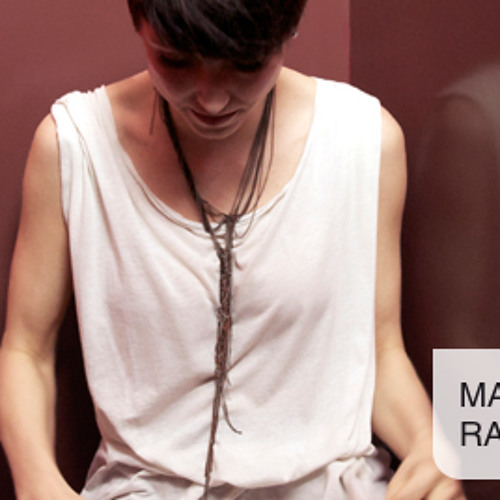 2012-06 Magda - Live recording for Planet Radio (DJ Set)