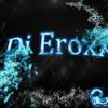 Flipsyde someday (remix by dj EroxX)