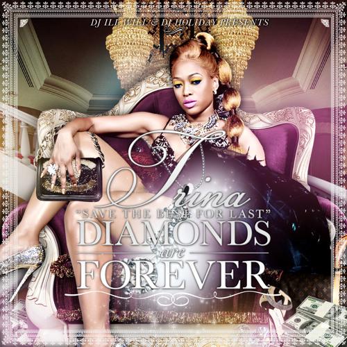 Trina - Bad Bitch (Remix) ft. Lola Monroe & Shawnna