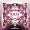 Boom Shankar - Glading (Glade Festival / Part 2: Onwards towards the Past)