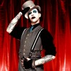 Marilyn Manson - Tainted Love (Dubstep mix)