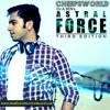 02. Stereo Nation - Nachange Saari Raat ( DJ A.Sen's Sunday Mix )