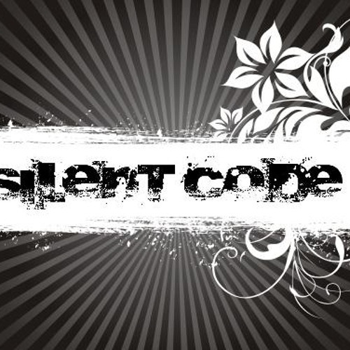 "Silent Code 1992 - 1995 Old Skool Jungle Mix. ""Dustin Off The Vinyl """
