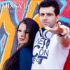 Mixsa Live (Gustavo Tomasi, Mariana de Paula) - Flamenco (Original Mix)