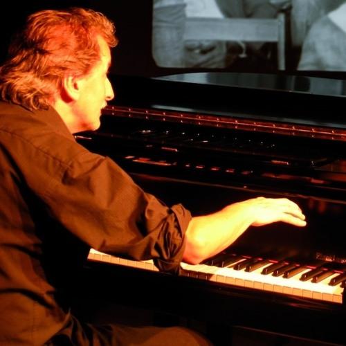 Music by Gerhard Gruber