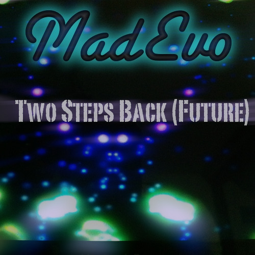 Two Steps Back (Future)