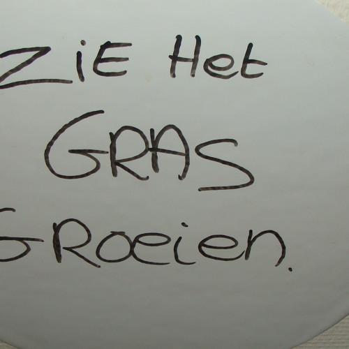 Frietboer - Beetje Gek