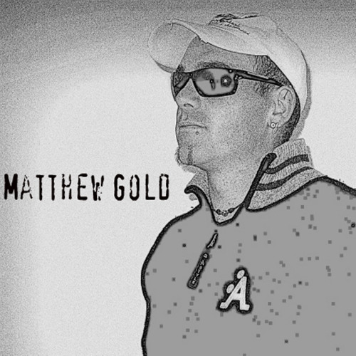 Matthew Gold - Goes to Hollywood(Original Mix)PREVIEW[OUT 21.07.2012]@DEC Records