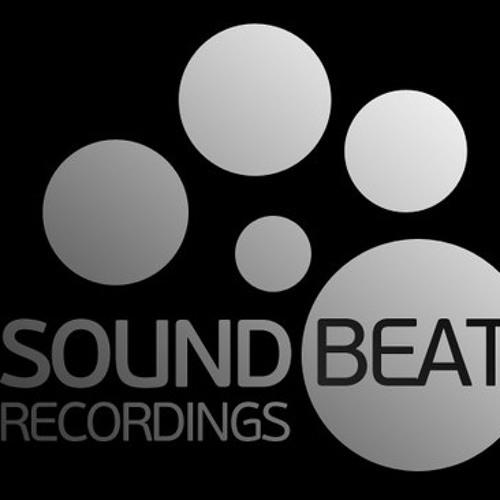 Jerry Fade - Techno Shot ( cut ) Specially for SoundBeat Recordings