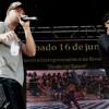 Guiyo & Mr. Sutra - Zorros al Limite (Mas Musica Mixtape)