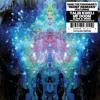 The Union ft Talib Kweli - Time Leak - Damu's REDEF REMIX