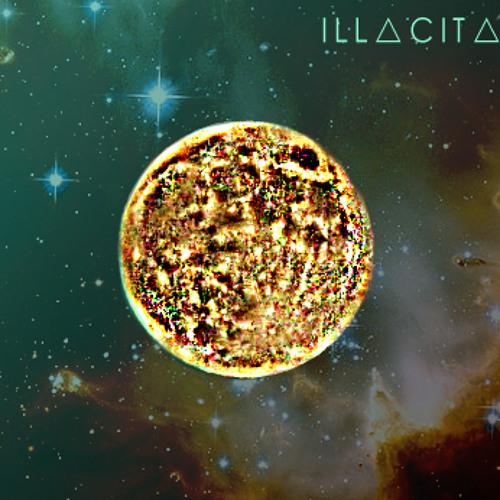 Luna De Oro // Golden Moon '10 (Rough Draft) (1st Beat)