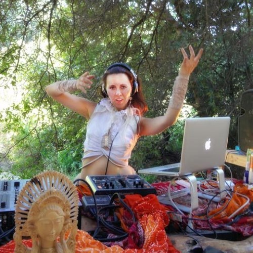 Enchantment - ALIA Live @ Enchanted Forest 2012 *Free DL*
