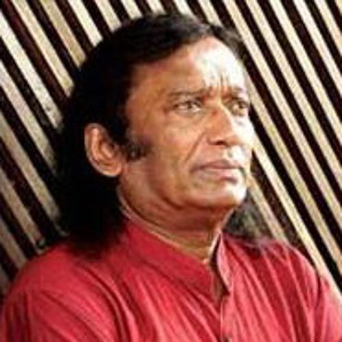Sithaka Aasha - Victor Rathnayaka, Neela Wickramasinghe