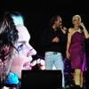 Kraak & Smaak Live EXIT festival 2011