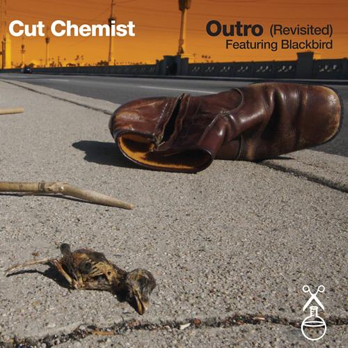 Outro (Dub)-Alt Mix