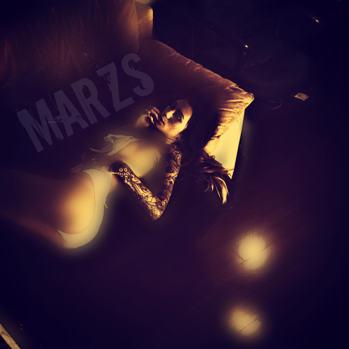 Marzs - Lonely Star