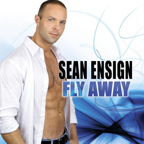 Fly Away (Kumuchi Radio Edit)