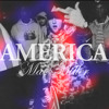America - Mac Miller, Casey Vegies, & Joey Bada$$ (DOWNLOAD IN DESCRIPTIOIN)