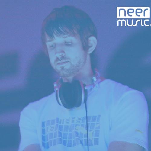 sven pres. neer music - vol. 21 (07-04-2012)