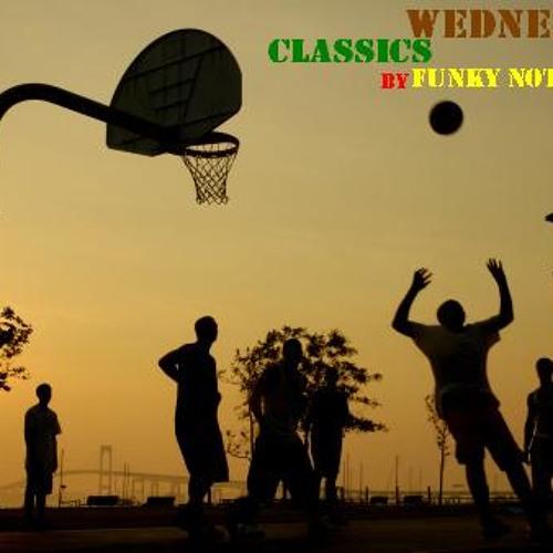 Wednesdays Classics!