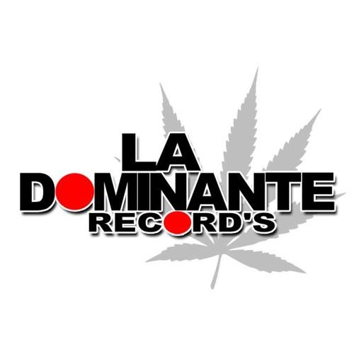 DEJAME MOSTRARTE- La Dominante Feat MazteRap