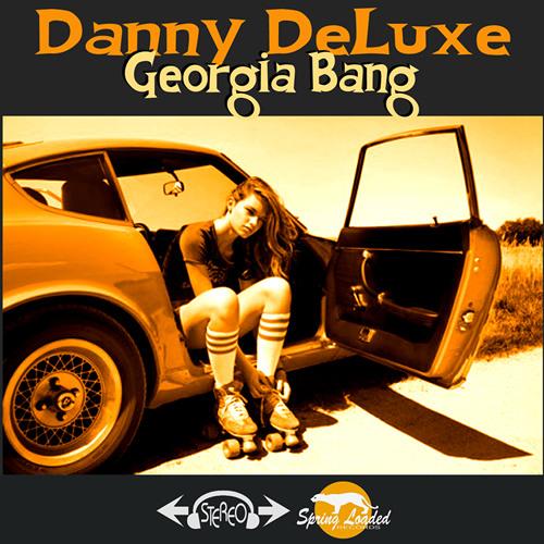 Danny Massure Edits - Eazy 4U2 Say