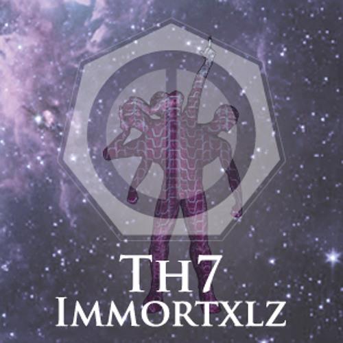 TH7 IMMORTXLZ B7XT TXP7 PR7VI7W: PROJ7KT ON7