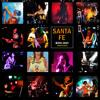 Santa Fe (Bon Jovi tribute) -   Runaway
