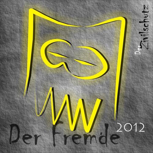 Der Fremde 2012