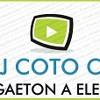 95 - 129 -DJ COTO CIX  Nirvana - Hello Smells Like Teen Spirit -DJ COTO CIX