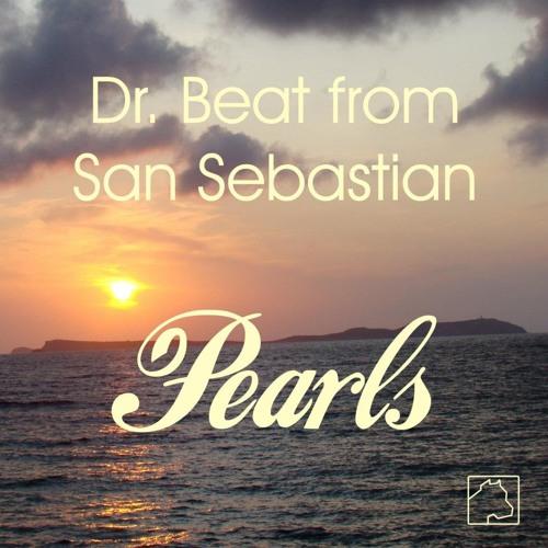 Leo´s Shake (Original Version) - Pearls EP, DOG Music