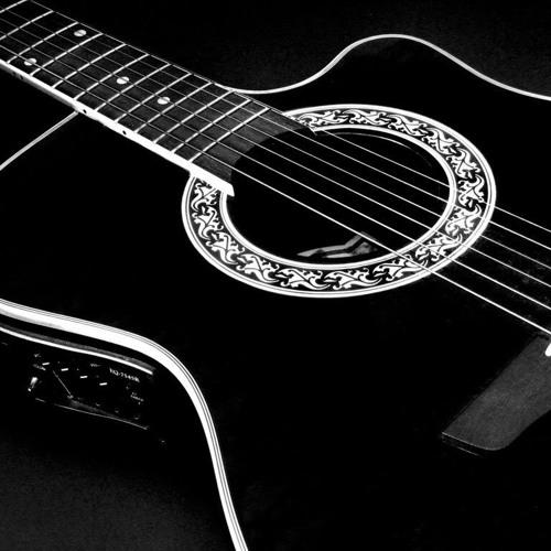 Acoustic - Once11 (Original Mix)