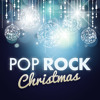 The Twelve Days of Christmas - POP ROCK version